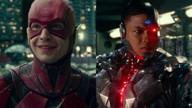 Zack Snyder's Justice League: From The Flash to Cyborg, 9 Things That Stood Out in the Snyder Cut (Spoiler Alert)