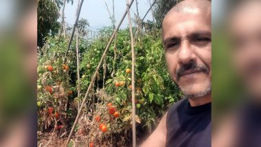 Vishal Dadlani Pays Heartfelt Tribute to the Farmers of India, Singer Makes Us Know the Worth of Food on Our Table (View Post)