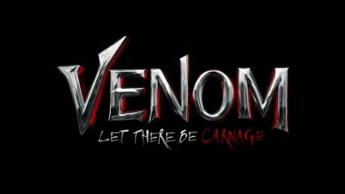 Venom: Let There Be Carnage To Release On September 17, 2021