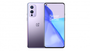 OnePlus 9T Will Reportedly Not Launch This Year, Here's Why