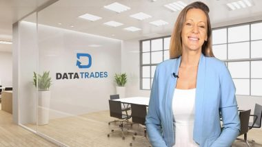 Companies Such as Datatrades are Filling a Real Whole in the Trading Industry