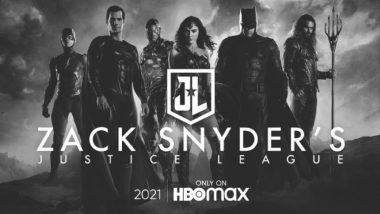 Zack Snyder's Justice League Early Reviews Out! Critics Give A Positive Nod to this Long-Awaited DC Superhero Film