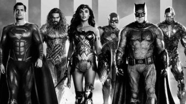 Zack Snyder's Justice League Recap: Here's How A Twitter Hashtag Led To The Existence Of The Snyder Cut