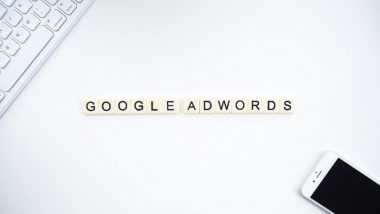Okiano Marketing – Automate Google Ads advertising and eCommerce PPC Management
