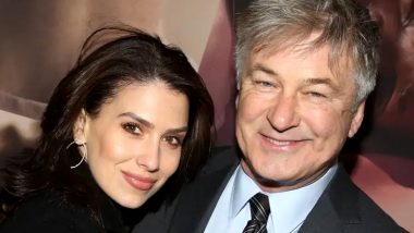 Alec Baldwin Blasts at Troll For Questioning the Birth of His Sixth Child, Says 'Mind Your Own Business'
