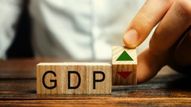 India's GDP to Grow at 1.3% in Fourth Quarter of 2020-21: SBI Report
