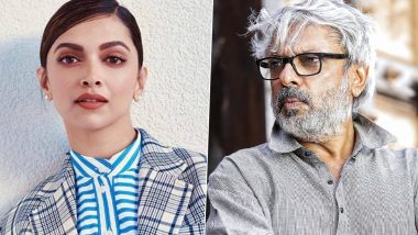 Is Deepika Padukone Upset With Sanjay Leela Bhansali? Reports Suggest a Cold War Between the Director-Actor Duo
