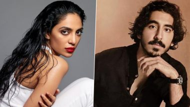 Monkey Man: Sobhita Dhulipala Shares How She Bagged a Role in Dev Patel's Directorial Debut