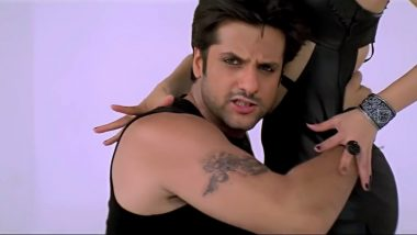 Fardeen Khan Birthday Special: Five Songs Of The Actor That Are Simply Incredible