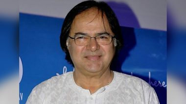 Farooq Sheikh Birth Anniversary: Did You Know The Late Actor Took Care Of The Family Of A 26/11 Terror Attack Victim Anonymously?