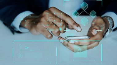 Changing Dynamics of FinTech in 2021