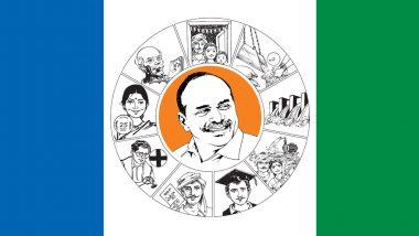 Andhra Pradesh Municipal Elections 2021 Results: YSR Congress Party Sweeps All 11 Municipal Corporations, Wins 69 Out of 75 Nagar Panchayats