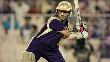 IPL Controversies- Part 5: KKR Removes Sourav Ganguly as Captain in 2009 After Internal Conflict