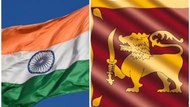 India Abstains from Voting at UNHCR in Geneva on Sri Lanka Resolution, Says Govt Must Fulfil Its Commitment in Accordance with 13th Amendment