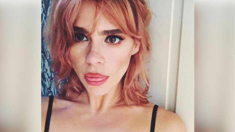 Billie Piper Reveals She Has Abandonment Issues, Says 'I Lead Myself Largely but I Think That Has Affected Relationships'