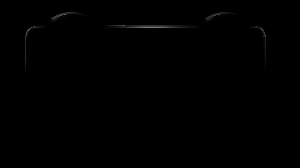 OnePlus 9R 5G Teased Online Ahead Of India Launch; Could Be A Gaming Phone