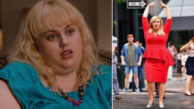 Rebel Wilson Birthday Special: Five Funny Roles Of The Actress That You Must Know About
