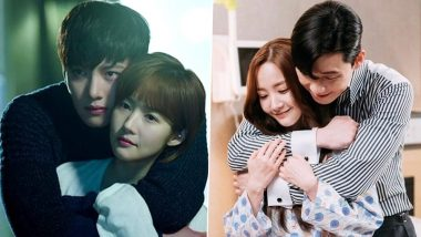 Park Min-Young Birthday Special: Five Kdramas Of The Talented Actress And Where To Watch Them