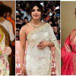 International Women's Day 2021: Priyanka Chopra, Deepika Padukone, Alia Bhatt, B-town Actresses Who Inspire Us Every Day