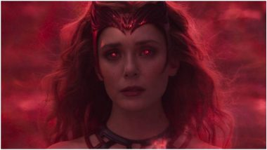 WandaVision Finale Ending Explained: What Do the Two Post-Credit Scenes Mean for Elizabeth Olsen's Scarlet Witch and Marvel Phase 4? (SPOILER ALERT)