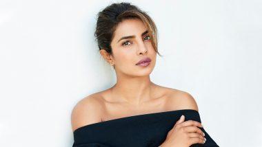 Victoria's Secret Makes Priyanka Chopra and 6 Others High-Profile Women Its Ambassador