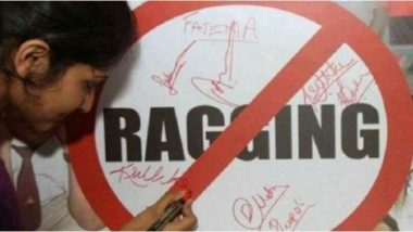 Odisha: 18 MBBS Students of VIMSAR Fined Rs 54,000 For Ragging Juniors
