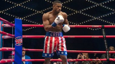 Creed III: Michael B Jordan Says Shoot of His Upcoming Boxing Flick to Start 'Probably by Mid-November'