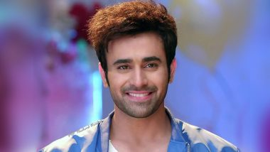 Pearl V Puri Recalls How He and His Friends Used to Stand Outside Coaching Class to Nab Eve-Teasers