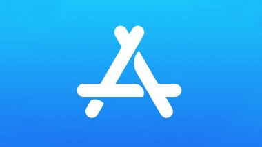 Apple App Store and iTunes Now Accepting UPI, Rupay Cards for Payments in India