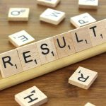 TS ICET Results 2021 Declared By TSCHE At icet.tsche.ac.in; Here Are Steps to Check The Result