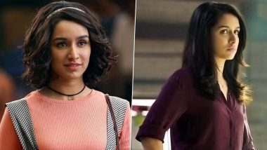 Shraddha Kapoor Birthday Special: Seven Biggest Hits Of The Actress That Make Her One Of The Box Office Queens Of Bollywood