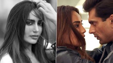 Qubool Hai 2.0: Surbhi Jyoti Opens Up on Her Special Chemistry With Karan Singh Grover (Read Details)