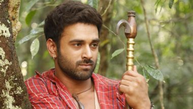 Haathi Mere Saathi: Pulkit Samrat Describes His Character from Rana Dagubatti Starrer (View Post)