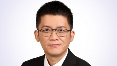 Yeo Shi Yuan A Former Police Officer Who Overcame The Odds To Become A Leading Corporate Legal Counsel