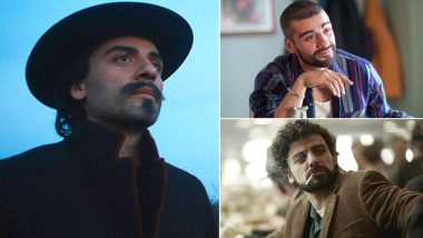 Oscar Isaac Birthday: From Dive to Ex Machina – 5 Iconic Dialogues From His Movies That Cannot Be Missed