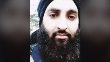 Shopian Encounter: Sajjad Afghani, JeM Commander Involved in Recruiting New Youths Into Terrorism, Gunned Down by Security Forces in Rawalpora