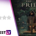The Priest Movie Review: Mammootty's Supernatural Investigative Thriller Loses Steam Much Before Its Big Reveal (LatestLY Exclusive)