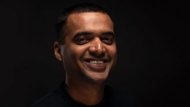 Zomato CEO Deepinder Goyal Hits Out At Swiggy For Delivering Food Post 8 PM During 'Break The Chain' COVID-19 Restrictions; Mumbai Police Clarifies Home Delivery Rules