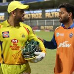 IPL 2021: It's MS Dhoni vs Rishabh Pant, Wicketkeeper Captains Clash As Chennai Super Kings Face Delhi Capitals in Match 2