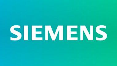 Siemens To Employ Google Cloud for Improving Floor Productivity: Report