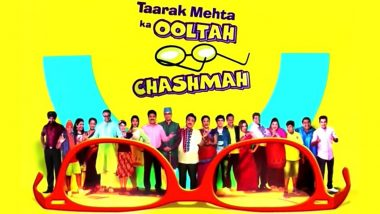 Taraak Mehta Ka Ooltah Chashmah Actor Arrested In Surat For Chain-Snatching And Theft