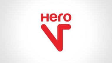 Hero Group's EdTech Firm 'Hero Vired' Launched for Working Professionals: Report