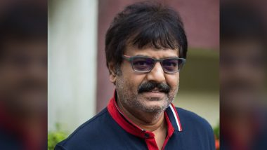 Rest In Peace Vivekh, Tamil Actor and Comedian Passes Away at 59 in Chennai Hospital