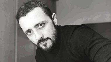 His Storyy: Satyadeep Mishra Joins Cast of ALTBalaji's Urban-Relationship Drama
