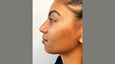 Skinsation LA: Inclusive Beauty Treatments and Relaxing Vibes
