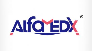 Extraordinary Bay Bio Officially Launches AI Enabled Cell Culture Media Development Platform, AlfaMedX