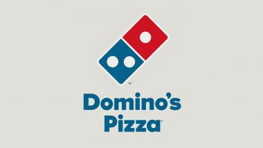 Domino's Pizza Data Hacked: Credit Card Details of 10 Lakh Users Reportedly Sold for Over Rs 4 Crore on Dark Web