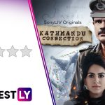 Kathmandu Connection Review: Anshuman Pushkar's Wicked Performance And Amit Sial's Unflinching Demeanour Make This Slow-Burn Thriller Slightly Entertaining