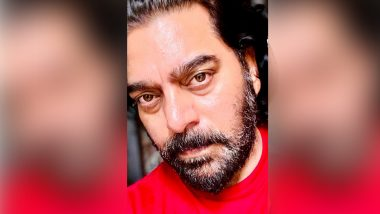 Ashutosh Rana Tests Positive for COVID-19 After Getting First Dose of the Vaccine