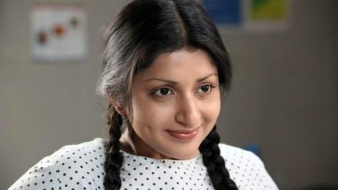 Meera Jasmine Returning to the Big Screen After 5 Years With Sathyan Anthikadu's Next